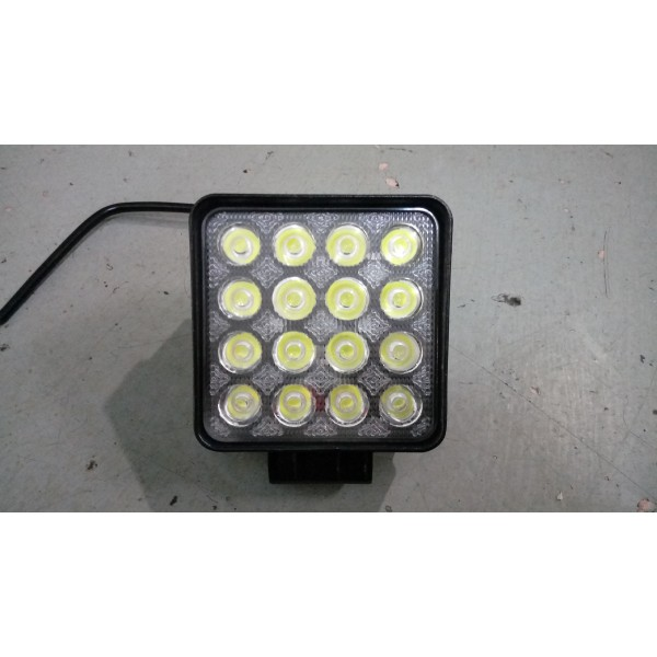 Προβολάκι LED  48w